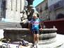 2009 04 26 Goyo Camino de Santiago (B)