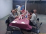 2009 10 31 Sopar Can Pedro 2 (S)