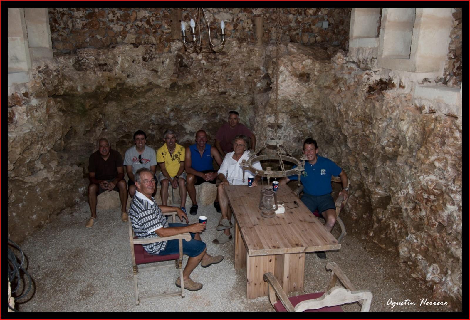 2011-07-17-ludwic-house-1