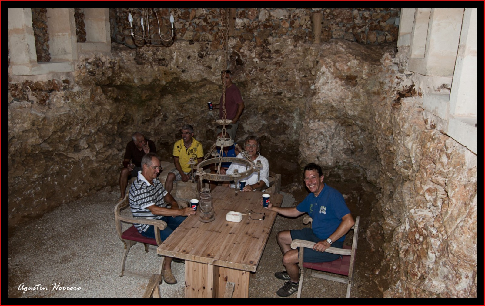2011-07-17-ludwic-house-3