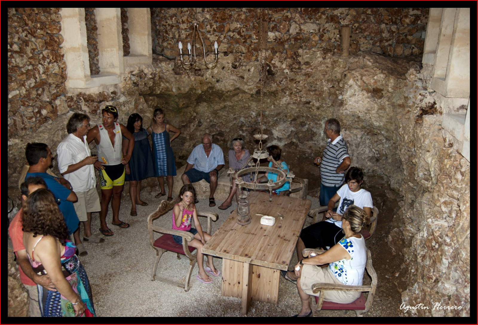 2011-07-17-ludwic-house-34