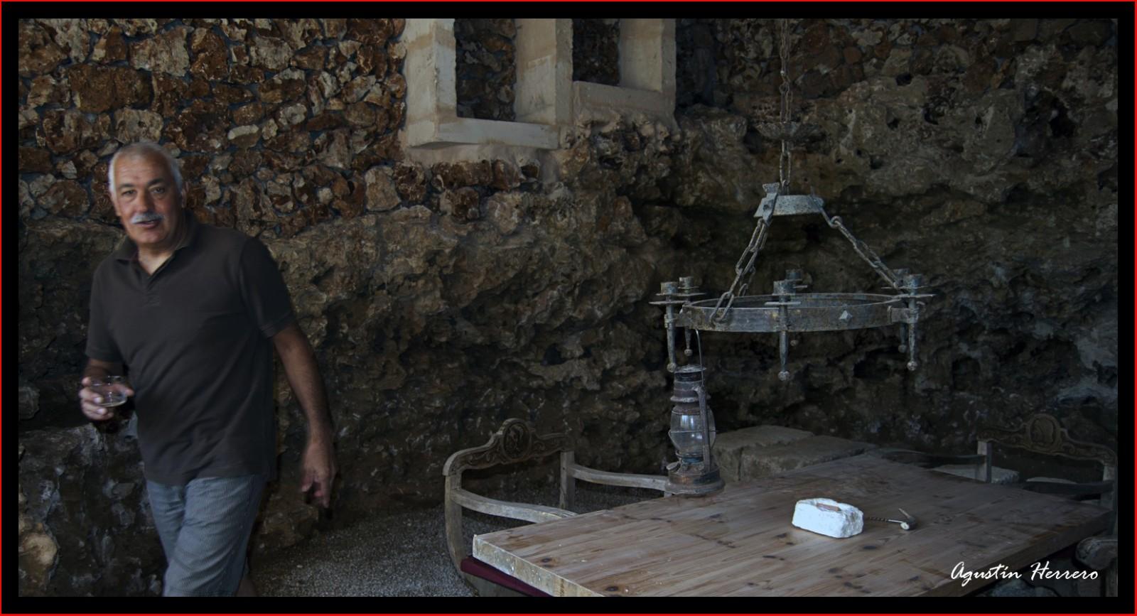 2011-07-17-ludwic-house-59