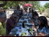 2011-07-17-ludwic-house-16