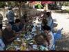 2011-07-17-ludwic-house-18