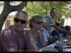 2011-07-17-ludwic-house-22