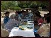 2011-07-17-ludwic-house-49