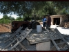 2011-07-17-ludwic-house-7