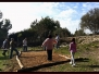 2011 11 13 Porçella + petanca (S)