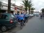2012 03 03 Felanitx