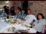 2012 05 13 Porçella Spinning Division (S)