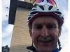bicicrucis 2018 (3)