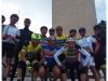 bicicrucis 2018 (4)