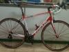 Bicicleta Focus Ergoride