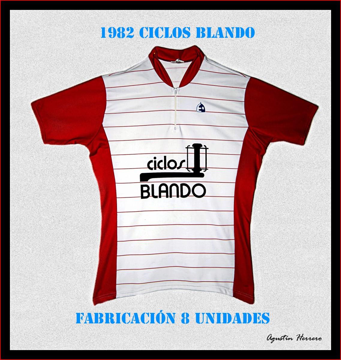 maillot-ciclos-blando-1982