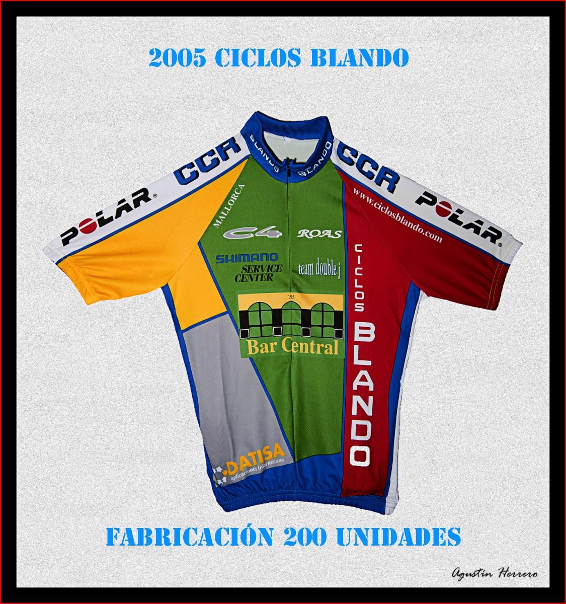 maillot-ciclos-blando-2005
