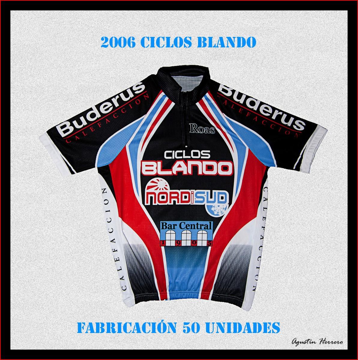 maillot-ciclos-blando-2006