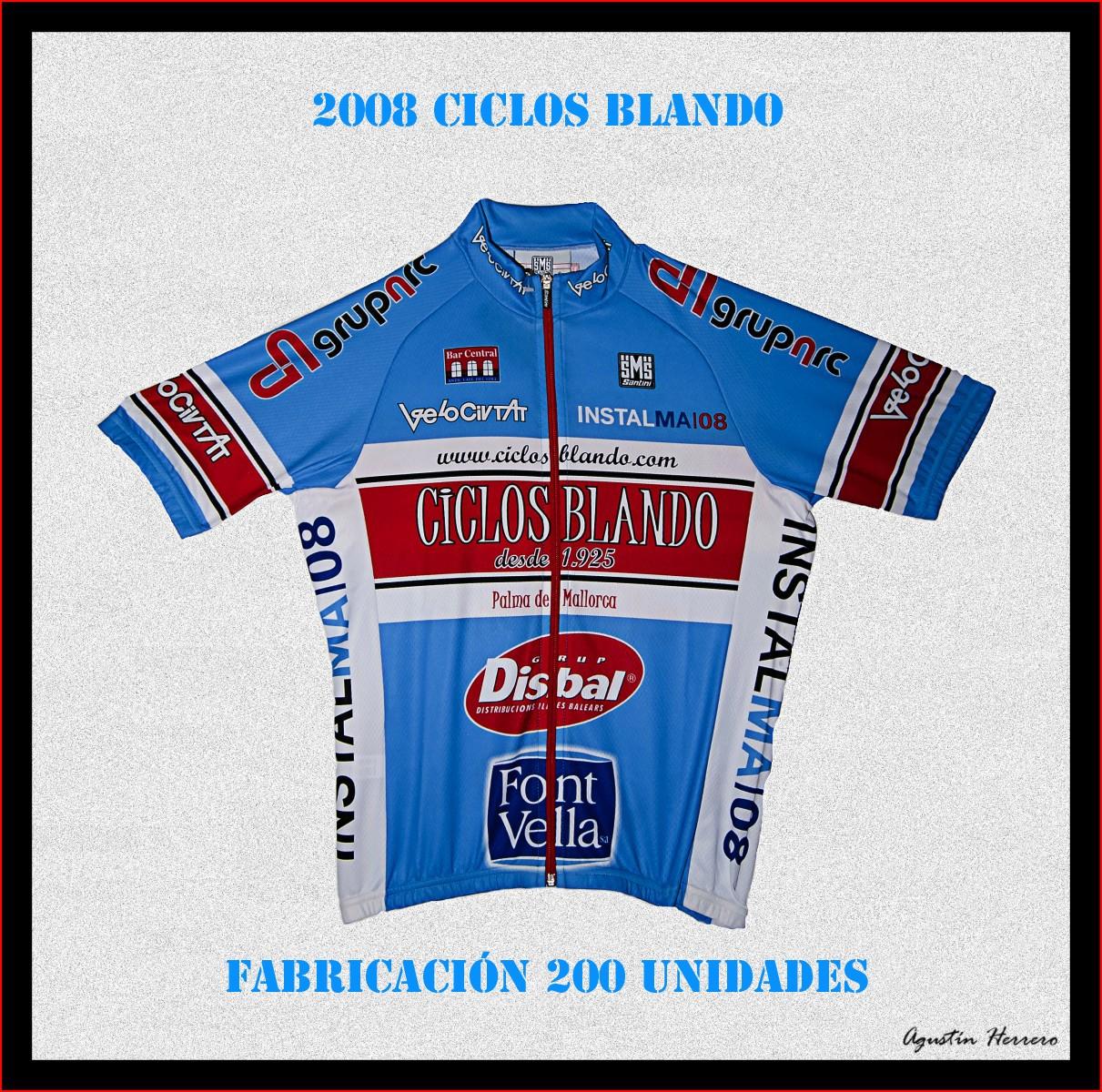 maillot-ciclos-blando-2008
