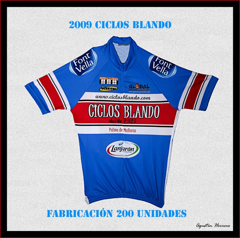 maillot-ciclos-blando-2009