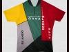 maillot-ciclos-blando-1984