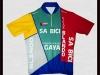 maillot-ciclos-blando-1992