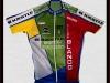 maillot-ciclos-blando-1994