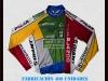 maillot-ciclos-blando-1996