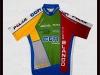 maillot-ciclos-blando-2004