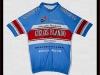 maillot-ciclos-blando-2007