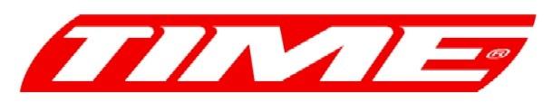 time-logo