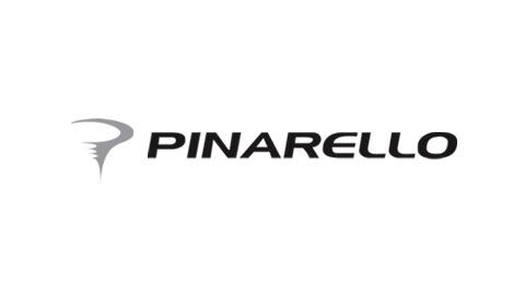 tpinarello-logo