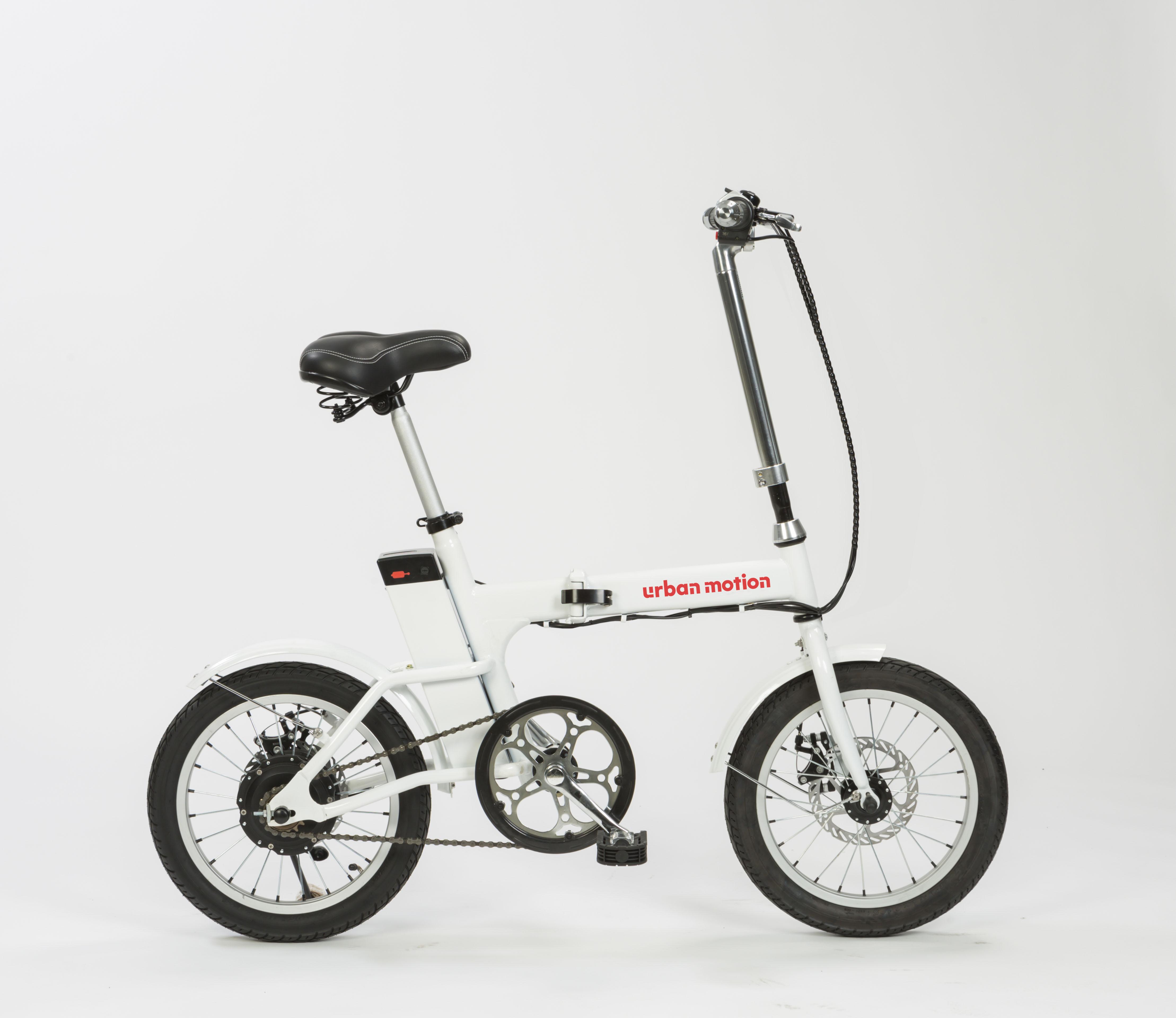 bici-compact-blanca