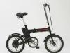 bici-electrica-compactnegra